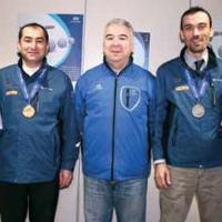 Auto-Azerbaijan-Odul-Alanlar