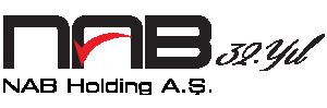 NAB Holding Haberleri – NAB'ER Dergisi